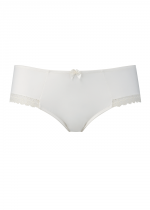 Culotte Lingerie Cleo by Panache