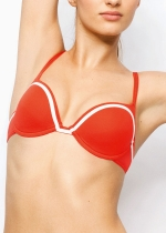 Soutien-gorge Magic Air Maillots de Bain Huit