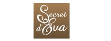 Lingerie Secret d'Eva
